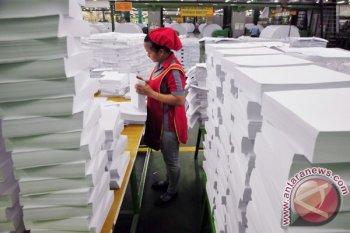 Indonesia menangi gugatan Australia soal kertas di WTO