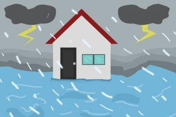 BPBD Sulawesi Tenggara: Waspadai banjir susulan di Kolaka Timur