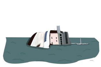 """Satu lagi korban kapal """"Joko Berek"""" ditemukan"""