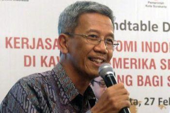 Dubes desak Gulf Air buka penerbangan ke Jakarta