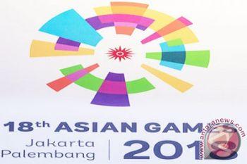 Pewushu Indonesia Mei gagal ke semifinal nomor sanda