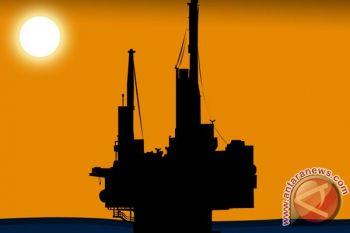 Minyak mentah AS naik, Brent turun jelang pertemuan OPEC