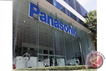 Panasonic ekspansi pabrik baterai koin lithium