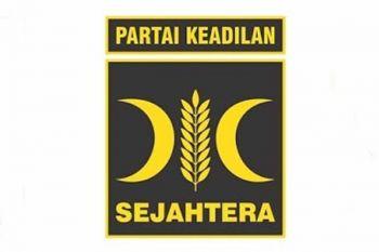 PKS DKI siap bersaing pada pemilu 2019