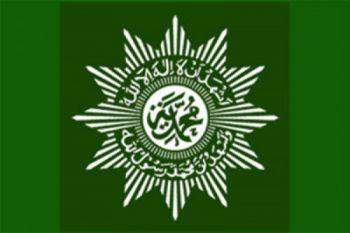 Muhammadiyah segera bangun universitas di Malaysia