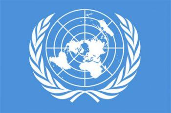 Utusan PBB prihatinkan meningkatnya kerusuhan di Timur Tengah