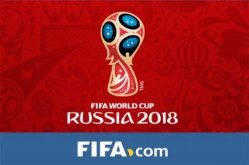 Panama tahan imbang Belgia tanpa gol di babak pertama