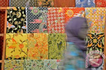 Batik Sekar Jatimas rambah medsos dan pasar daring