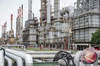 OPEC: lonjakan permintaan akan seimbangkan pasar minyak