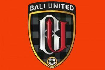 Bali United siap jamu Mitra Kukar FC