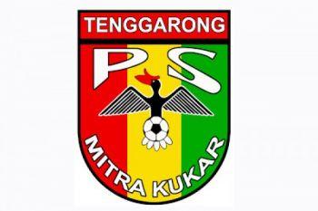 Mitra Kukar menang 1-0 atas Kalteng Putra