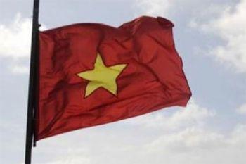 Mantan Perdana Menteri Vietnam meninggal dunia
