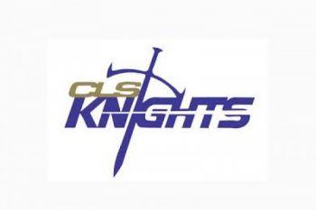 CLS rekrut pemain baru dari AS-Filipina