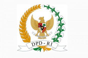 Akademisi: Kewenangan DPD RI tetap terbatas