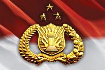 Satbrimob kerahkan Jibom amankan PSU Pilkada Cirebon
