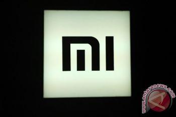 Xiaomi akan boyong flagship ke AS