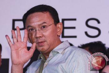 """Pengamat Universitas Paramadina Hendri Satrio: Ahok pernah membuat """"luka"""" masyarakat"""