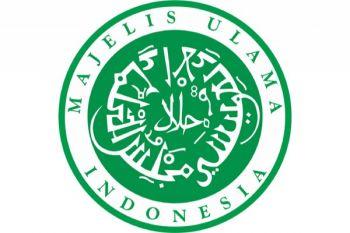 Ormas Islam hadiri HUT Keuskupan Banjarmasin