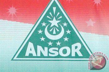 Ansor Fair 2018 digelar di Jakarta