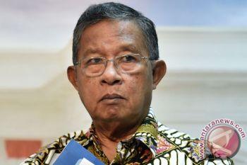Darmin: Proses impor beras mulai berjalan