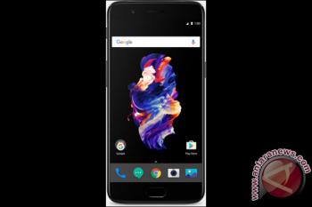 OnePlus gandeng Snapchat untuk perbaiki kamera