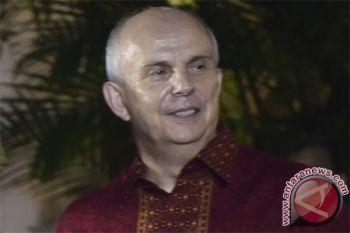 Para pengusaha AS harap Indonesia buka luas peluang investasi