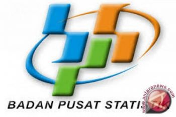 BPS: Ekspor Papua turun 50,80 persen