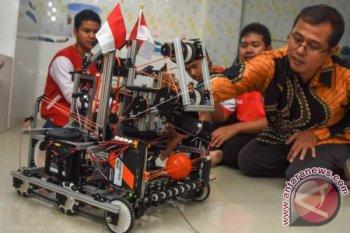 Menanti peringkat PISA Indonesia 2018