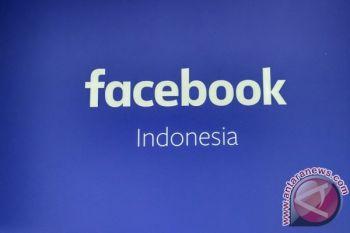 Kepercayaan pengguna jadi tantangan Facebook