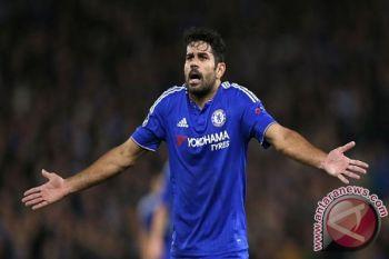 Alonso-Costa dipanggil ke timnas Spanyol