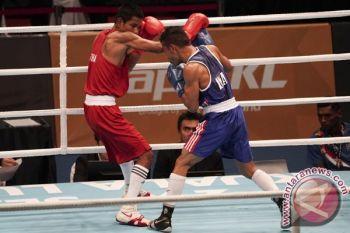 Syamsul Anwar: Indonesia kekurangan kompetisi amatir