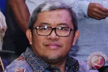 Gubernur Jabar resmikan Sport Arcamanik Bandung