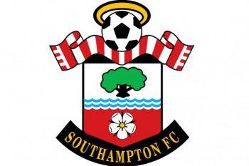 Southampton bermain imbang 1-1 dengan Spurs