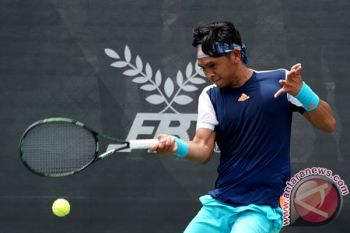 Christo fokus Grand Slam untuk 2018