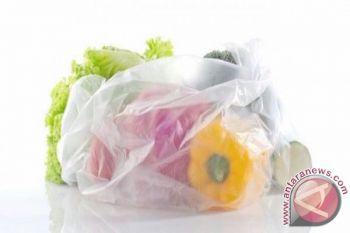 Begini cara Pemkot Bitung kurangi penggunaan plastik