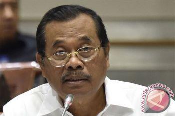 Prasetyo: tidak tertutup kemungkinan tersangka baru korupsi BKKBN
