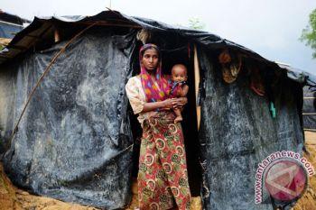 Ada tujuh rekomendasi untuk Indonesia terkait krisis Rohingya