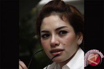 Nikita Mirzani kini berstatus terdakwa kasus penganiayaan