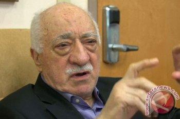 Turki kembali perintahkan penangkapan 228 orang terkait Gulen