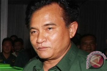 Partai Bulan Bintang gaet mantan anggota HTI jadi caleg