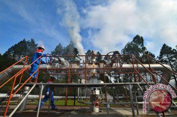 Kepolisian dukung proyek panas bumi Hululais PGE