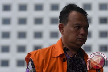 Auditor BPK segera disidang terkait kasus Jasa Marga
