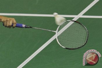 Intanon tekuk Tai untuk gelar Malaysia Masters