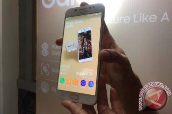 Samsung saingi penjualan Xiaomi di India