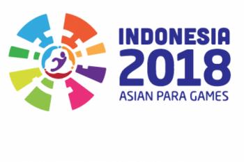 INAPGOC: uji coba Asian Para Games akhir Juni