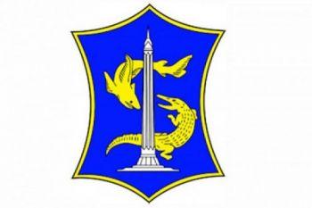 DPRD Surabaya soroti kekosongan jabatan