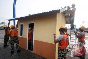 Program perbaikan RTLH Bantul sasar 3.000 rumah