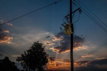 PT PLN di Jawa Timur perlu 45.000 tiang listrik