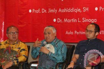 Seminar Prospek Indonesia