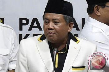 Presiden PKS tak penuhi panggilan Polda Metro Jaya